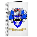 Bareau Journal