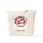 Bardsley Tote Bag
