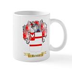Bardsley Mug