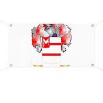 Bardsley Banner