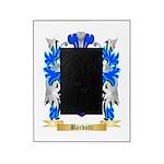 Bardotti Picture Frame