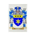 Bardonneau Rectangle Magnet (100 pack)