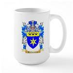 Bardonneau Large Mug