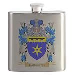 Bardonneau Flask