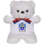Bardoni Teddy Bear