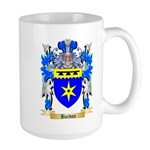 Bardon Large Mug