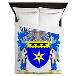 Bardon Queen Duvet