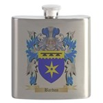 Bardon Flask