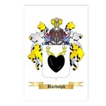 Bardolph Postcards (Package of 8)