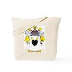 Bardolph Tote Bag