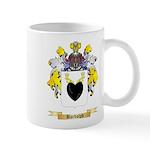 Bardolph Mug