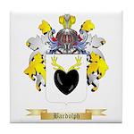 Bardolph Tile Coaster