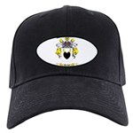 Bardol Black Cap
