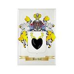 Bardol Rectangle Magnet (100 pack)