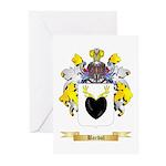 Bardol Greeting Cards (Pk of 10)