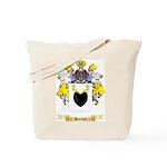 Bardol Tote Bag