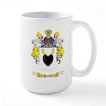 Bardol Large Mug