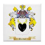 Bardol Tile Coaster