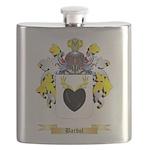 Bardol Flask