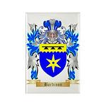 Bardinon Rectangle Magnet (100 pack)