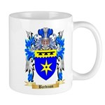Bardinon Mug