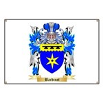 Bardinet Banner
