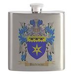 Bardineau Flask