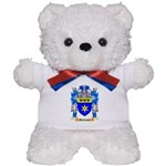 Bardineau Teddy Bear