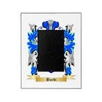 Bardi Picture Frame