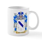 Bardfield Mug