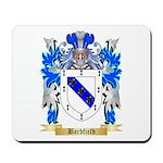 Bardfield Mousepad