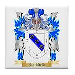 Bardfield Tile Coaster