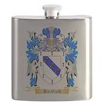 Bardfield Flask
