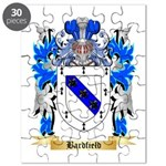 Bardfield Puzzle