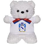 Bardfield Teddy Bear