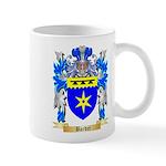 Bardet Mug