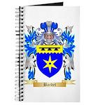 Bardet Journal
