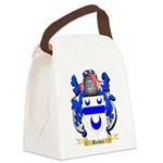 Barden Canvas Lunch Bag