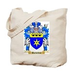 Bardellini Tote Bag