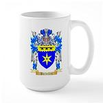 Bardellini Large Mug