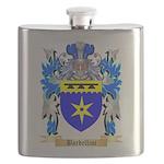 Bardellini Flask
