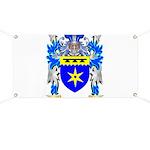 Bardelli Banner