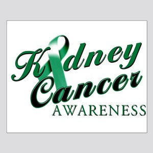 Kidney Camcer Awareness copy Posters