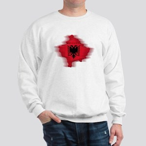 Dardania Sweatshirt