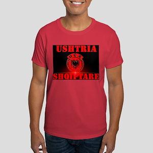 Ushtria Shqiptare T-Shirt