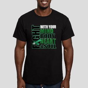 Fight copy T-Shirt