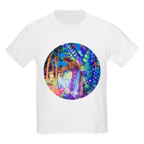 MIDSUMMER NIGHTS DREAM T-Shirt