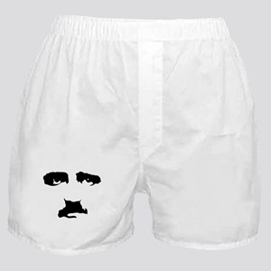 Poe Close-Up Boxer Shorts