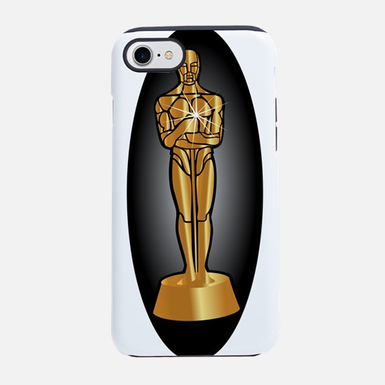 oscars iPhone 7 Tough Case
