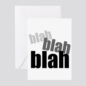 whatEVER Greeting Cards (Pk of 10)